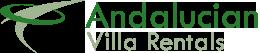 Andalucian Villa Rentals