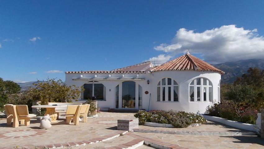 Casa-Celinda-2