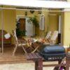 Monterosa0006