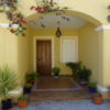 Monterosa3
