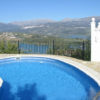 luxury-holiday-villas