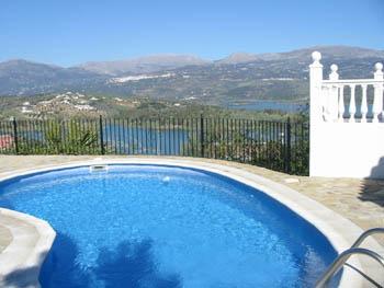 luxury-holiday-villas