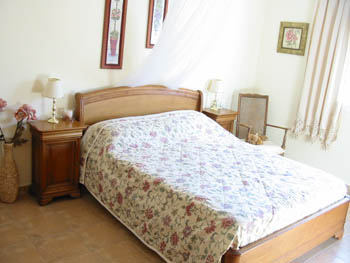 vacation-rental-andalucia