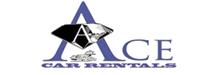 Ace Car Rentals